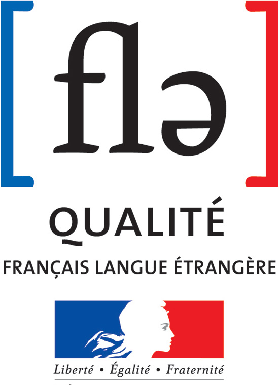 label_qualite_fle_epita_etat_france_langue_francaise_international_etudiants_formation_competences_2015_01.jpg