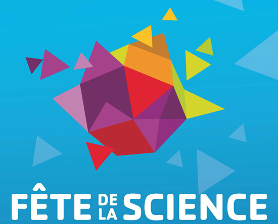 logo_fete_science_2014_epita_01.jpg