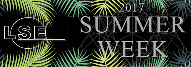 lse_summer_week_epita_annonce_conferences_evenement_technologies_securite_systemes_informatique_inscriptions_paris_juillet_2017_home_01.jpg