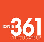 mana_cube_ionis_361_incubateur_ionis-education-group_epita_dungeon_monsters_jeu_video_mobile_2016_01.jpg