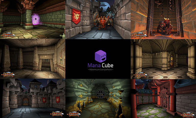 mana_cube_ionis_361_incubateur_ionis-education-group_epita_dungeon_monsters_jeu_video_mobile_2016_04.jpg