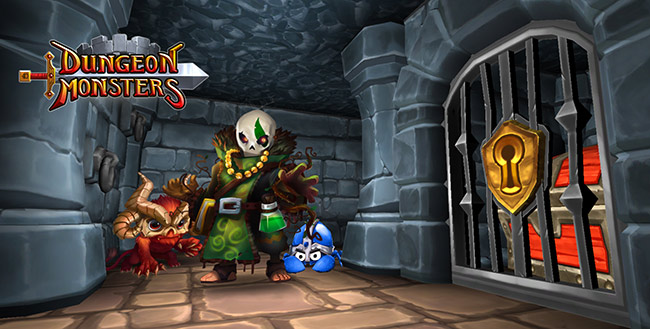 mana_cube_ionis_361_incubateur_ionis-education-group_epita_dungeon_monsters_jeu_video_mobile_2016_05.jpg