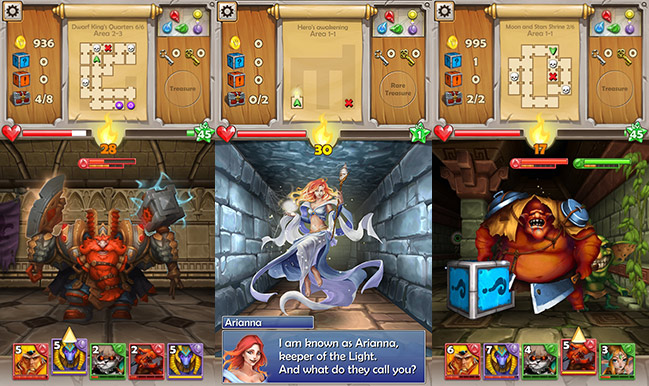 mana_cube_ionis_361_incubateur_ionis-education-group_epita_dungeon_monsters_jeu_video_mobile_2016_06.jpg