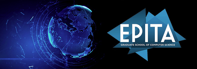 master_of_science_msc_computer_nouveau_programme_etudiants_international_epita_management_informatique_projets_decouverte_france_formation_futur_professionnel_home_01.jpg