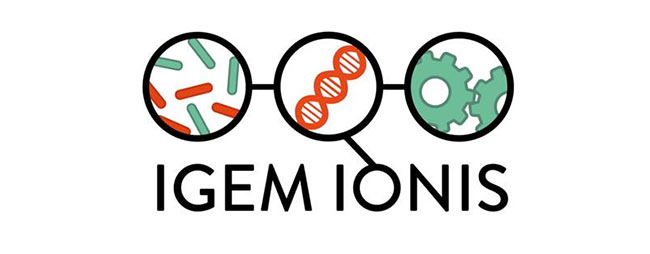 medaille_or_equipe_etudiants_igem_ionis_2017_competition_international_projet_innovant_biologie_synthese_epita_e-artsup_supbiotech_softer_shock_03.jpg