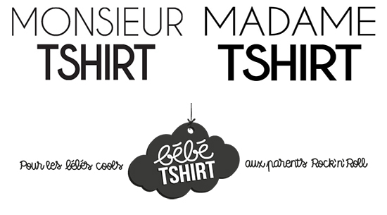 monsieur-madame-bebe-tshirt_start-up_vetement_ancien_epita_business_e-commerce_vente-sites-france_focus_developpement_technique_entrepreneuriat_01.jpg