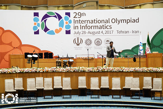olympiades_internationales_informatique_2017_france-ioi_epita_selection_trois_medailles_argent_or_jeunes_teheran_02.jpg