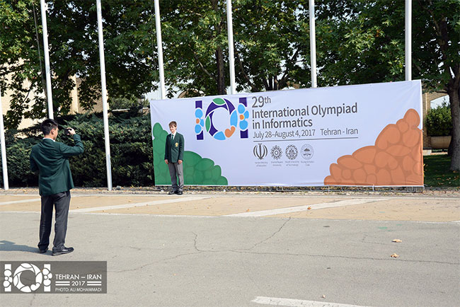 olympiades_internationales_informatique_2017_france-ioi_epita_selection_trois_medailles_argent_or_jeunes_teheran_03.jpg