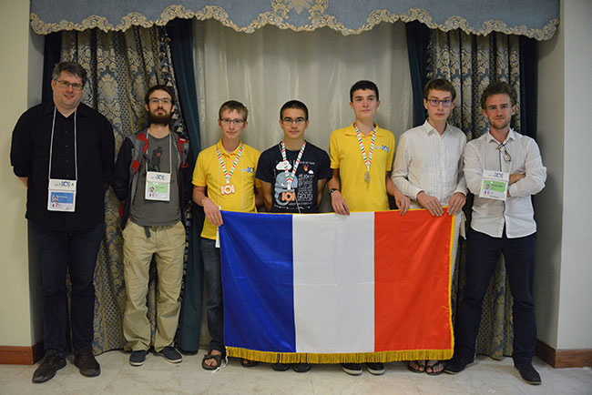 olympiades_internationales_informatique_2017_france-ioi_epita_selection_trois_medailles_argent_or_jeunes_teheran_05.jpg