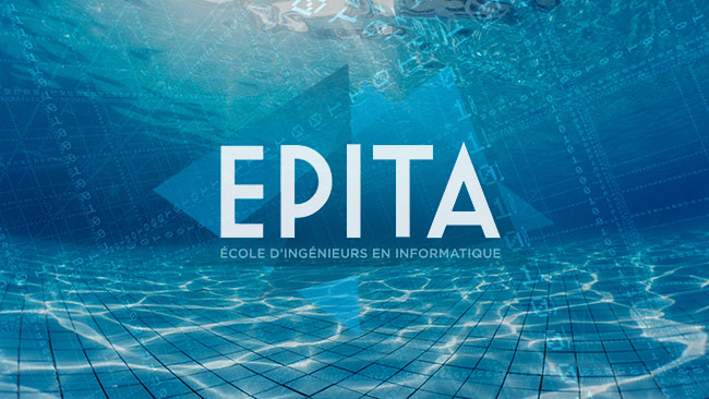 piscine-master-of-science-big-data-for-business-etudiants-ecoles-hec-polytechnique-epita-innovation-2016_01.jpg