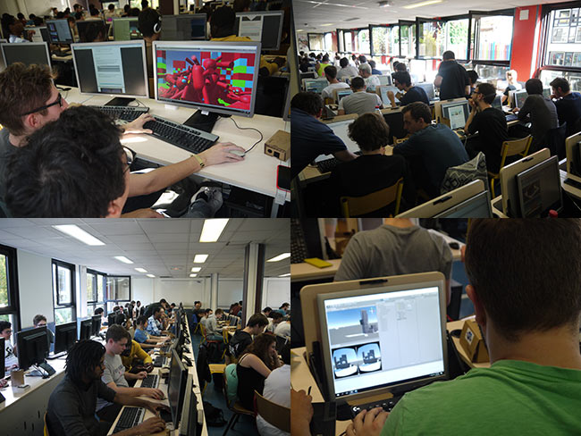 piscine_2016_etudiants_epita_cycle_ingenieur_atelier_realite_virtuelle_innovation_google_cardboard_retour_ecole_01.jpg