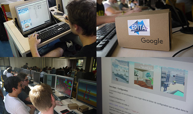 piscine_2016_etudiants_epita_cycle_ingenieur_atelier_realite_virtuelle_innovation_google_cardboard_retour_ecole_02.jpg