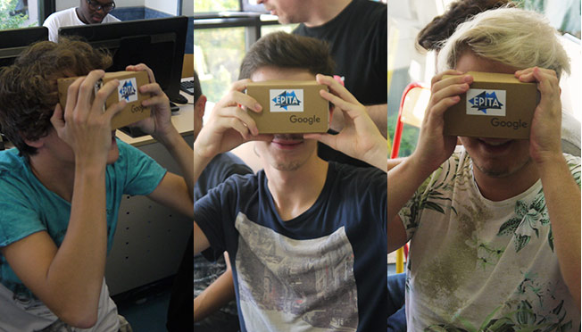 piscine_2016_etudiants_epita_cycle_ingenieur_atelier_realite_virtuelle_innovation_google_cardboard_retour_ecole_04.jpg