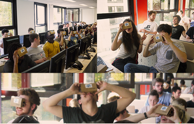 piscine_2016_etudiants_epita_cycle_ingenieur_atelier_realite_virtuelle_innovation_google_cardboard_retour_ecole_05.jpg