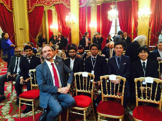 programme_french_tech_ticket_innovation_start-ups_international_france_accelerateur_startup42_by_epita_saison_entrepreneurs_elysee_president_hollande_macron_evenement_2016_paris_04.jpg