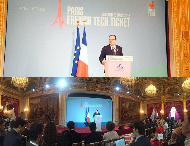 programme_french_tech_ticket_innovation_start-ups_international_france_accelerateur_startup42_by_epita_saison_entrepreneurs_elysee_president_hollande_macron_evenement_2016_paris_10.jpg