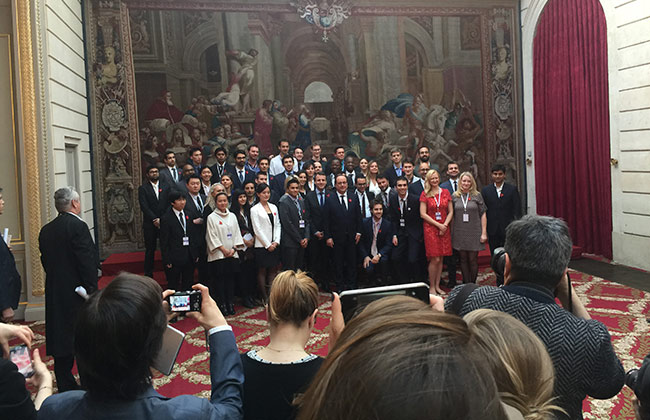 programme_french_tech_ticket_innovation_start-ups_international_france_accelerateur_startup42_by_epita_saison_entrepreneurs_elysee_president_hollande_macron_evenement_2016_paris_12.jpg