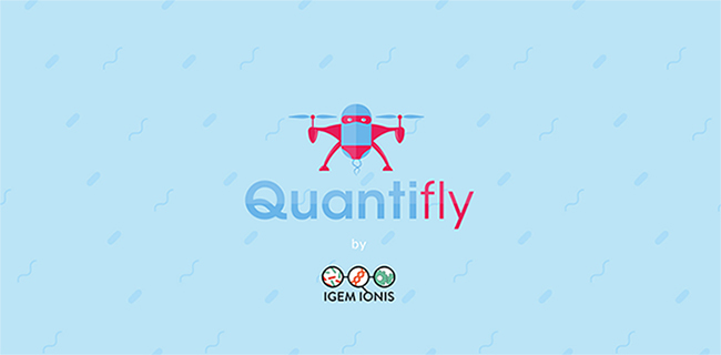 quantifly-road-to-boston-equipe-igem-ionis-etudiants-drone-innovation-pollution-epita-epitech-ipsa-supbiotech-ionis-stm-e-artsup_00001.jpg