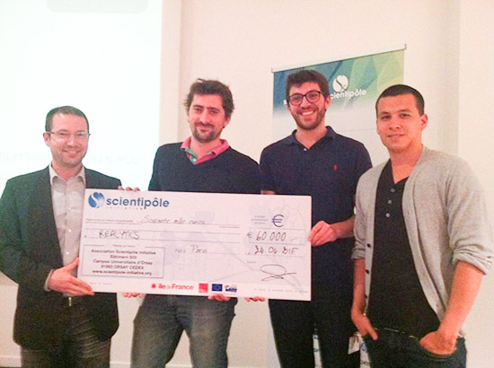realytics_prix_Scientipole_Initiative_start-up_anciens_etudiants_epita_2015_tv_analyse_online_offline_01.jpg