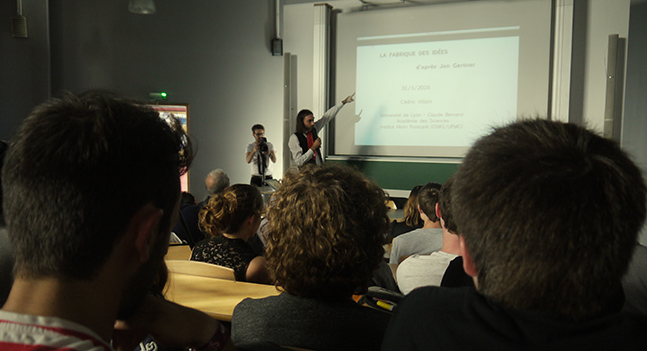 retour_conference_cedric_villani_epita_evenement_septembre_2016_02.jpg