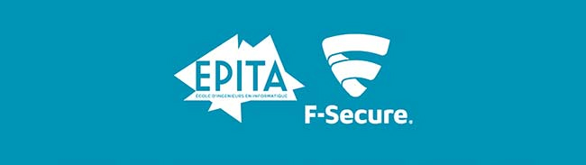 retour_conference_f-secure_analyse_malware_epita_evenement_2017_informatique_ingenieurs_06.jpg
