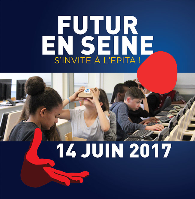 retour_futur_en_seine_2017_festival_evenement_epita_eocle_ateliers_conferences_realite_virtuelle_lse_laboratoire_3ie_visite_decouverte_campus_paris_04.jpg