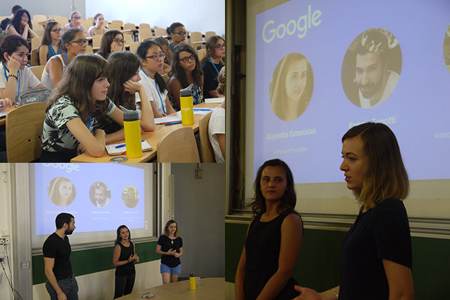 retour_stage_informatique_programmation_girls-can-code_association_prologin_epita_google_france_collegiennes_lyceennes_passion_ateliers_conferences_2016_05.jpg