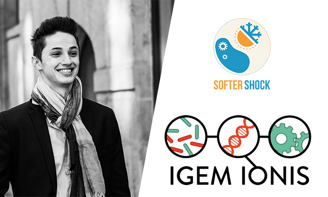 retour_temoignage_hugo_equipe_igem-ionis_2017_etudiant_epita_mti_ingenieur_medaille_or_boston_international_informatique_projet_innovant_softer_shock_01.jpg