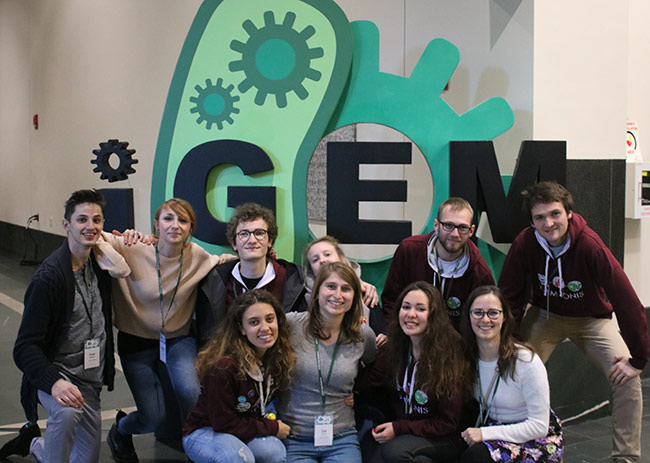 retour_temoignage_hugo_equipe_igem-ionis_2017_etudiant_epita_mti_ingenieur_medaille_or_boston_international_informatique_projet_innovant_softer_shock_04.jpg