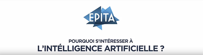 retour_video_conferences_EPITA_Paris_evenement_campus_Journee_Intelligence_Artificielle_IA_Data_Sciences_fevrier_2018_experts_01.jpg
