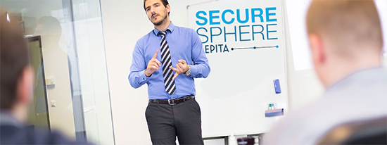 securesphere_by_epita_formation_continue_cybersecurite_centre_entreprises_dirigeants_site_internet_formation_septembre_2015_01.jpg