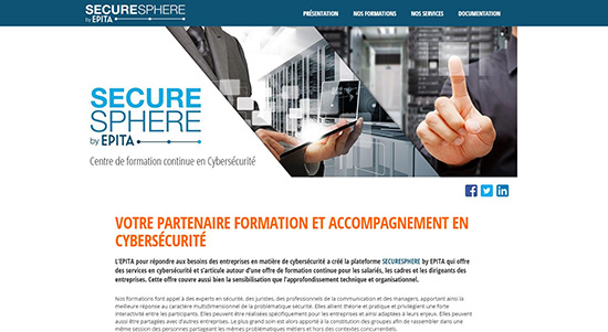securesphere_by_epita_formation_continue_cybersecurite_centre_entreprises_dirigeants_site_internet_formation_septembre_2015_02.jpg