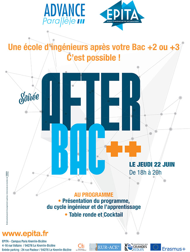 soiree_after-bac_epita_juin_2017_rencontres_cursus_ingenieurs_formation_networking_orientation_admissions_informations_paris_01.jpg
