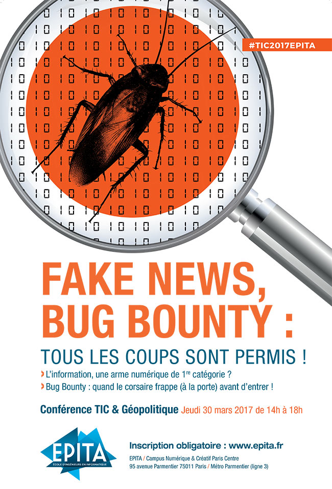 tic_geopolitique_mars_2017_conference_epita_fake_news_bug_bounty_evenement_02.jpg