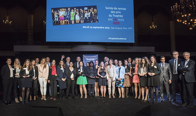 trophee_excellencia_epita_femmes_numerique_pascaline_etudiante_entrepreneure_association_prix_ceremonie_recompenses_evenement_2015_copyright_christophe-rabinovici_12.jpg